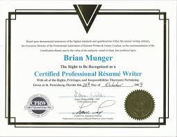 Executive Resume Writers Resume Phenom Llc Professional Resume Writing Services