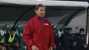 Bitonto, per la panchina si valuta Bruno Caneo, ex vice di Gasperini al  Genoa - Puglia - Bari