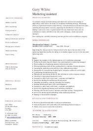 cv teaching assistant teaching assistant cv example dayjob