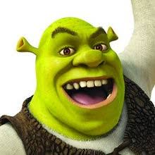 Small Picture Shrek Free Online Games Coloring pages Videos for kids Daily