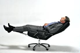 office recliner chairs. Unique Recliner Executive Reclining Chairs Josh Chair Apex  Office With Footrest Black E4270 To Office Recliner Chairs F
