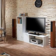 allure furniture. Furniture Of America Allure Modular Storage Cabinet In White Set 4 U