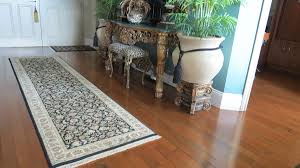 the focus of azari rug gallery is to ensure the utmost client satisfaction and to elish long standing relationships