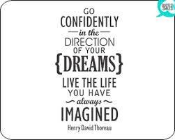 Famous Quotes About Dreaming Big Best of Famous Quotes About Dreaming Big