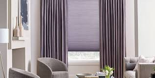 Honeycomb Shades Cellular Blinds Applause