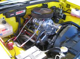 1988 Chevrolet C/K Pickup 1500 SuperCharged 350 Chevy Truck For ...