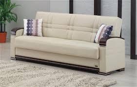 cool sofa en ingles also o se dice sofa en ingles yahoo unciacion y espanol