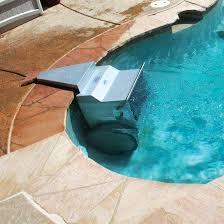 endless pools fastlane
