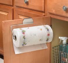 Kitchen Towel Holder Ideas Kitchen Towel Grabber Kitchen Towel Rack