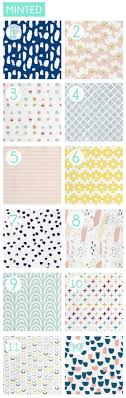 Best 25+ Online fabric stores ideas on Pinterest | Buy fabric ... & Best online fabric sources via Emily Henderson Adamdwight.com