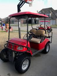 lsv ev low sd vehicle 8 passenger electric car ewheels golf carts all atvs