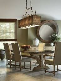 rectangular dining room light. Tropical-decorating-and-furniture-parrot-lovebird-chandelier | Tommy Bahama Design Ideas Pinterest Chandeliers, Beach And Tropical Style Rectangular Dining Room Light