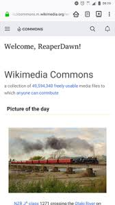 Firefox for Android - Wikipedia