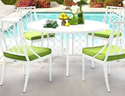 lovely how to keep cats off outdoor furniture and patio furniture