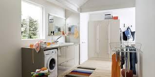 laundry furniture. Bolle-mobili-arredo-bagno-lavanderia-arbi-arredobagno-comp- Laundry Furniture