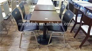 japanese office furniture. Japanese Office Furniture E