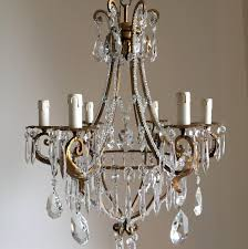 italian tole crystal chandelier return to previous page lightbox