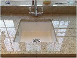 granite countertops with undermount sinks inspirational enthralling sinks granite countertop drop in kitchen sink