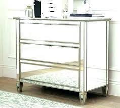 home goods dressers. Home Goods Dressers Wonderful Dresser Medium Size Of Nightstand Target Mirrored Cheap Tj Maxx M