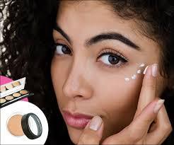 stani step 2 blemishes asian bridal makeup wedding makeup artist ottawa
