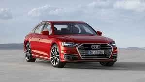 2018 audi a8. beautiful audi and 2018 audi a8 t