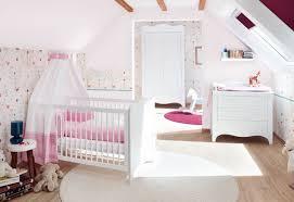 Pinolino Babyzimmer Florentina weiß | Möbel Letz - Ihr Online-Shop