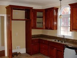 Kitchen Cabinet Storage Awesome Corner Kitchen Cabinet Storage Home Decoration Ideas