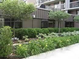 apartment landscape design. Unique Apartment 1  Apartment Complex Landscaping And Grounds Maintenance And Landscape Design E