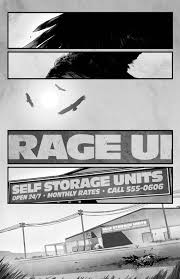 top degrees for the future lighting self storage 1 eu comics by comixology