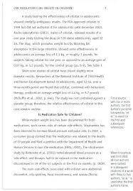 apa writing style examples examples of apa style essays example of style essay what is style