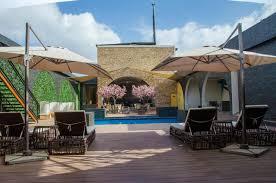Best Landscaping Designs In Kenya Best Western Plus Meridian Hotel Nairobi Kenya Booking Com
