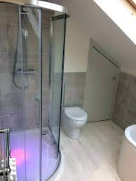 bathfitters cost how much does bath fitter cost bath fitters cost how much does bath fitter bathfitters cost bath fitter