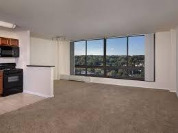 Apartments For Rent In Alexandria VA Zillow Impressive 1 Bedroom Apartments In Alexandria Va