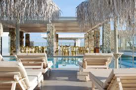 Diamond Deluxe Hotel, Kos - Boutique hotel Kos - TemptingPlaces