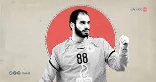 كريم هنداوي: الصدفة التي صنعت أخطبوط كرة اليد المصرية – إضاءات