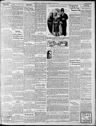 The Courier-News from Bridgewater, New Jersey on March 12, 1931 · Page 17