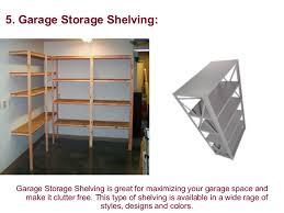 types of shelves. Plain Shelves 6 5 For Types Of Shelves