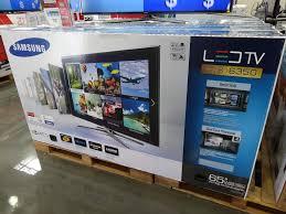 samsung tv 65 inch. samsung 65 inch led tv costco