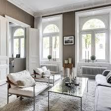 Interior Design Inspiration Fascinating P U R E INSPIRATION Via Alexanderwhitesthlm