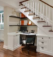 basement stair designs. Inspiration Basement Stair Designs In Home Decoration Planner With R