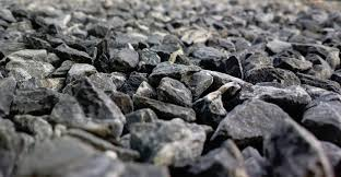 River Rock Coverage Chart How Much Does Gravel Cost 2019 Price Guide Inch Calculator