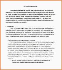 essay argument examples essay checklist essay argument examples formal argumentative essay example jpg
