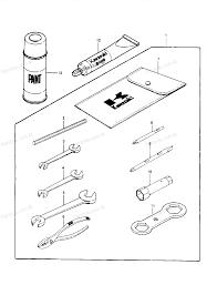 Nissan almera n16 radio wiring nissan note fuse box audi tt stereo nissan almera 2002 2003