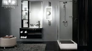 modern dressing table designs for bedroom. Modern Dressing Table Designs For Bedroom Tables Furniture Trendy Regarding E