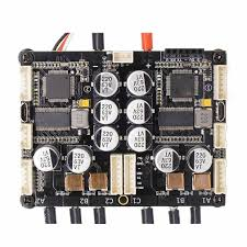 <b>HGLRC</b> Flipsky <b>2.4GHz</b> Radio Transmitter <b>Remote Controller</b> ...