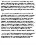 apwh compare contrast essay rubric esl rhetorical analysis essay childhood event essay carpinteria rural friedrich child obesity essay mew blog wordpress com