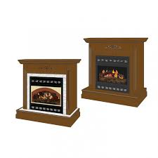 photo 2 of 8 allparts equipment accessories desa international gas fireplace 2
