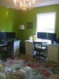 Dream home office Small Freelance Folder Designing Dream Home Office