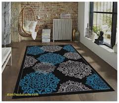 large area rugs under 100 incredible new throughout lovely coursecanary com pertaining to 4