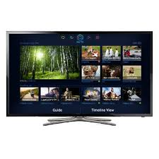 beste smart home l sung. brilliant smart samsung smart tv is my next purchase inside beste smart home l sung n